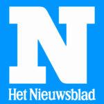 LOGO_NB_N_Nieuwsblad_rechthoek
